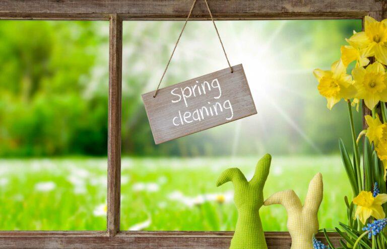 Fasada-Spring-Cleaning-Doors