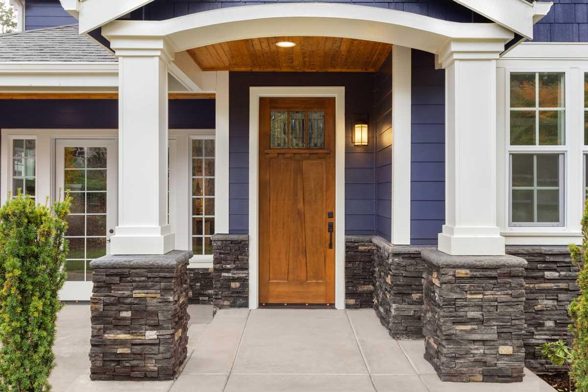 Fasada-Doors