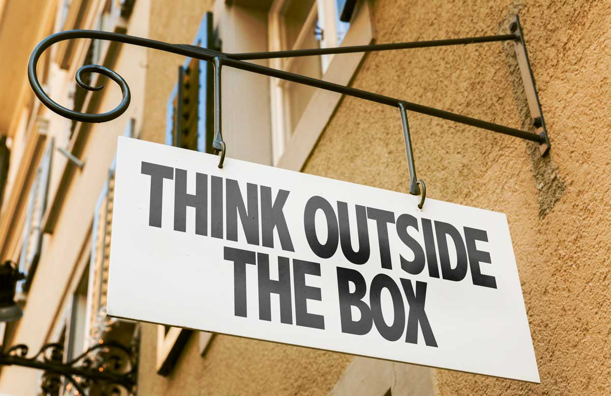 Fasada-Think-Outside-the-box