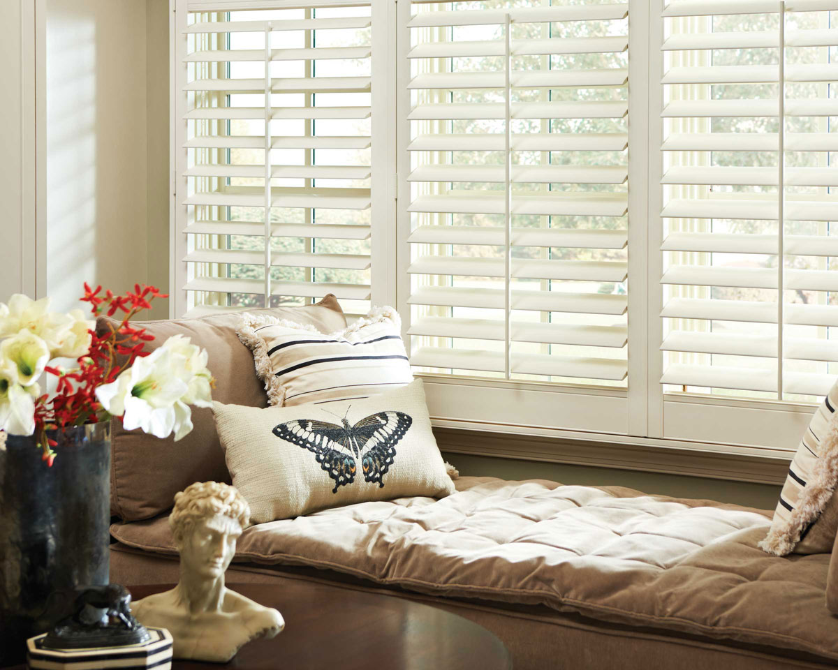 shutters-blinds-small