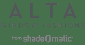 Shade-O-Matic® Blinds